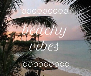 beaches, quotes, and backgrounds image