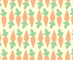 background, carrots, and orange image