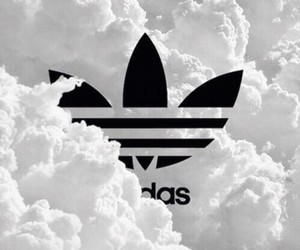 adidas, moda, and cool image