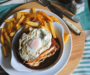 eggs, food, and sandwich image