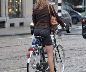 ciclistas image