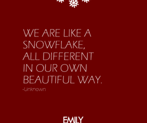 beautiful, christmas, and quotes image