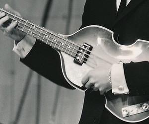 60s, Paul McCartney, and sixties image