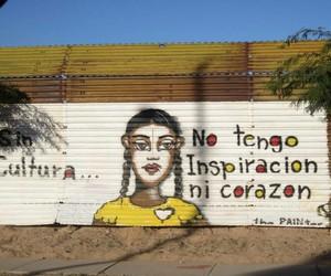 cultura, protesta, and méxico image