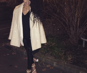 arab, beauty, and ootn image