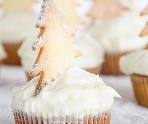 christmas, home, and pastel image