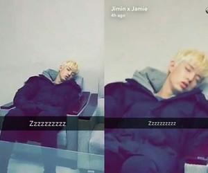 Jae and jamie image