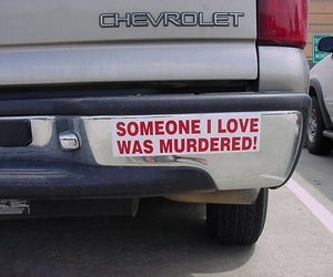 murdered and love+murdered image
