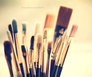 paintbrush image