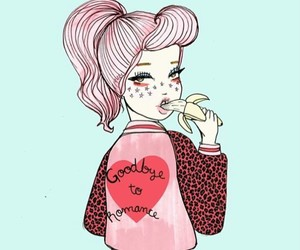 valfre and art image
