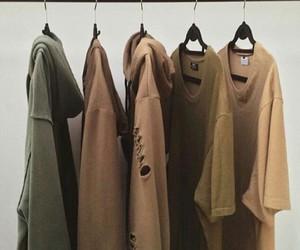 fashion and brown image