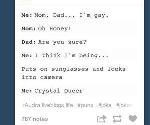 dad, gay, and homosexual image