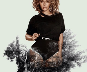 beyoncé, lockscreens, and beyonce lockscreens image