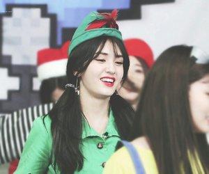 아이오아이 전소미 i.o.i jeon somi image