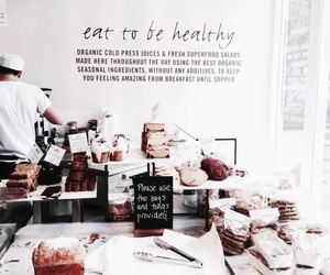 food and bakery image