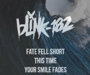 blink-182 image