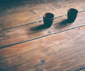 hipster, pale, and photography image