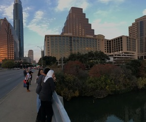 traveller, Austin, and Texas image