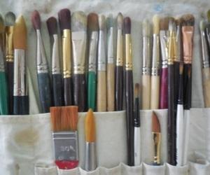 girl girls makeup, art+artsy+creative, and tumblr+instagram+feed image