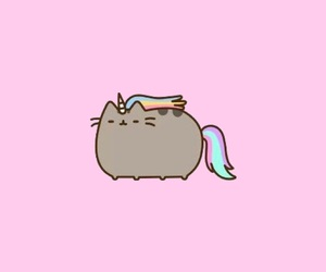 150 Images About Pusheen On We Heart It See More About Cat