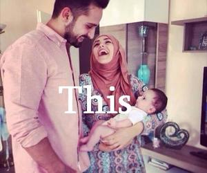 couples, family, and hijab image