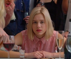 drink, shame, and skam image