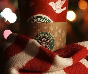 christmas, merry christmas, and x'mas image