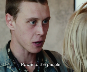 captain fantastic, power to the people, and matt ross image
