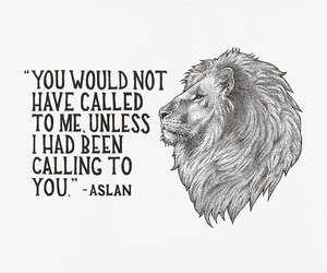 narnia, quotes, and the chronicles of narnia image