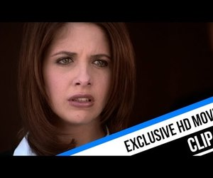 cruel intentions, kathryn merteuil, and music video image