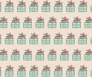 cute, background, and pattern image