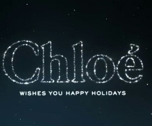 christmas, holidays, and see by chloe image
