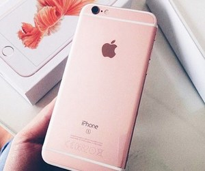 📱, 😋, and i have this same phone image