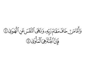dz, islamic, and phrase image