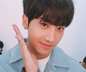 kpop, knk, and cute image
