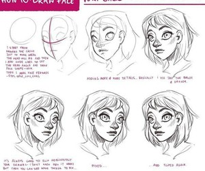 draw, drawing, and how to draw image