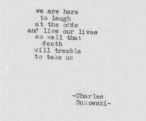quotes, life, and death image