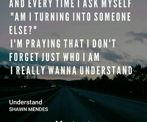 understand, illuminate, and shawn mendes image