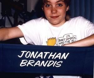 boy, jonathan, and cute image