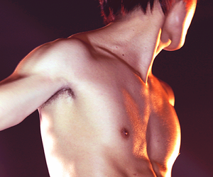dongwoon image
