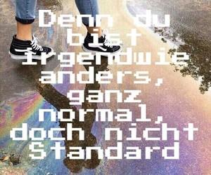 anders, german, and musik image