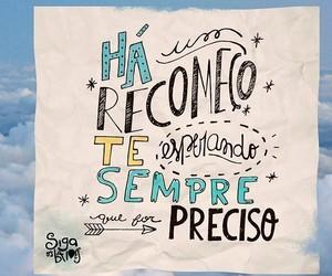 background, português, and quotes image