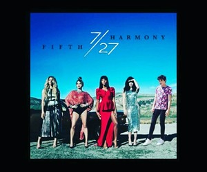fifth harmony, 7 27, and 5h image