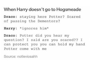 funny, harry potter, and hp image