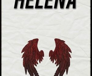 clone, edit, and helena image
