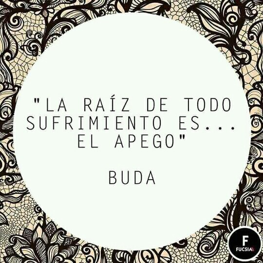 Image About Buda In Frases By Maluf On We Heart It