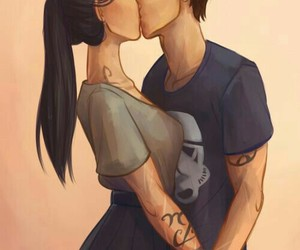 shadowhunters, sizzy, and isabelle lightwood image