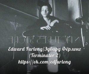 edwardfurlong