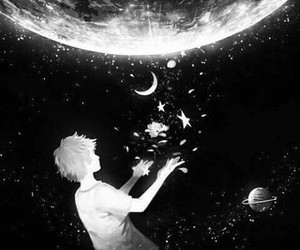 anime and boys image