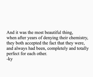 beautiful, chemistry, and goals image